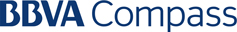 , Cognoscape to Host North Dallas Chamber of Commerce AM Exchange