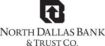 North Dallas Bank & Trust Co.