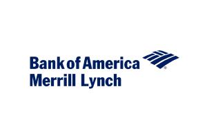 presenting-sponsor-bank-of-america-merrill-lynch