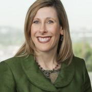 Cheryl Camin Murray