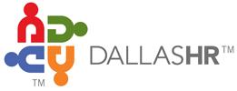 Gold Sponsor DallasHR