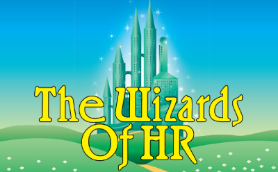 The Wizards of HR