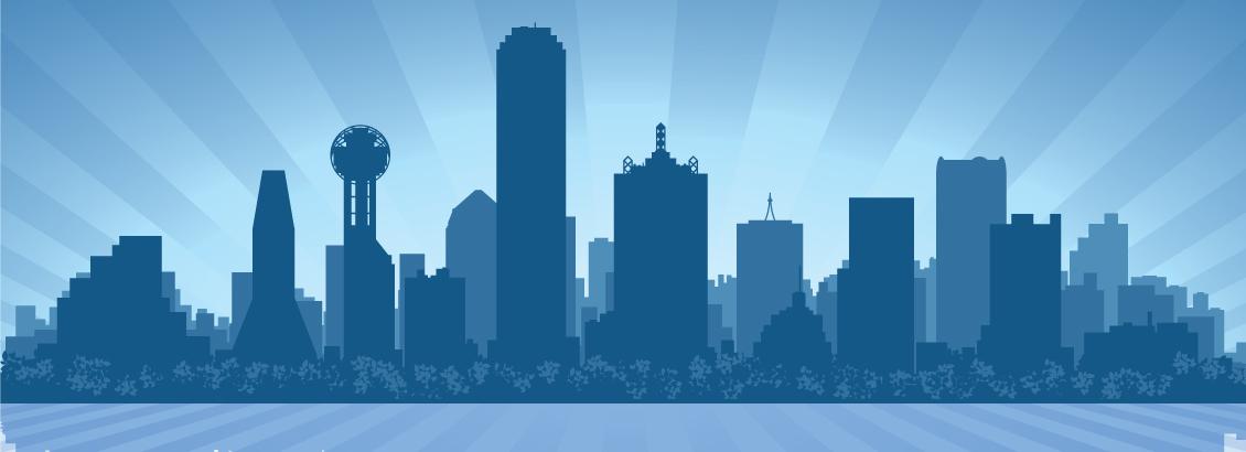 Dallas Business Leadership Briefing Series