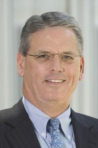 Cecil Edwards