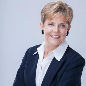 State Representative Linda Koop