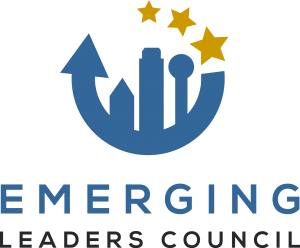 Emerging Leaders Council
